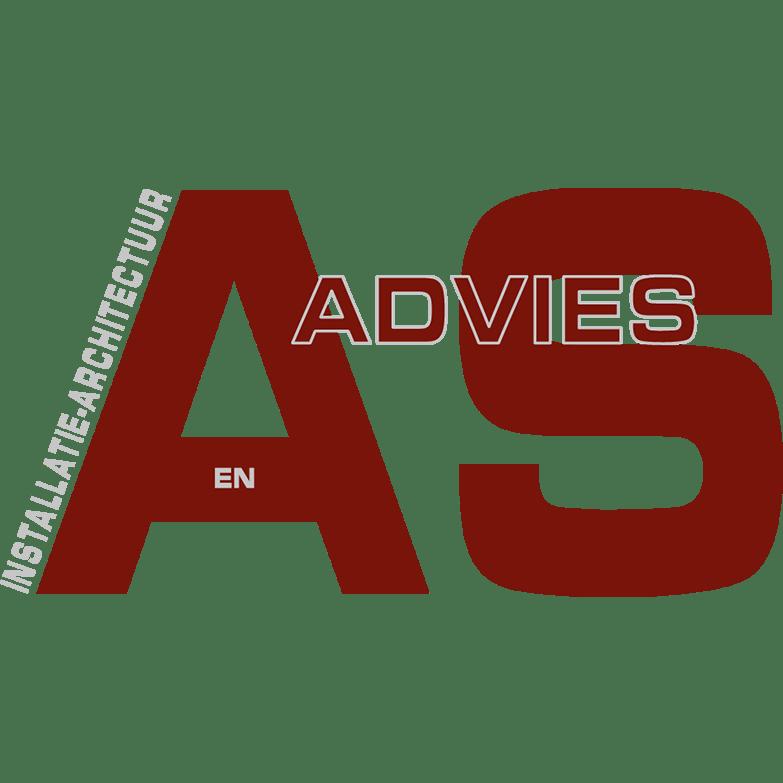 AS Installatie Architectuur en Advies