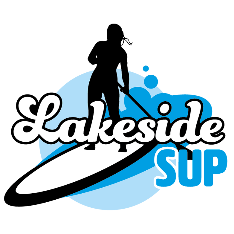 LakeSide Sup