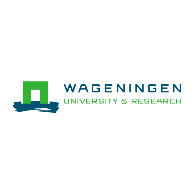 Wageningen University & Research – WUR
